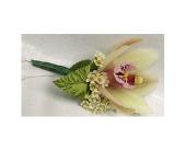 Boutonniere in Aston, Pennsylvania, Minutella's Florist