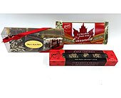 Canada Chocolate in Belleville ON, Live, Love and Laugh Flowers, Antiques and Gifts
