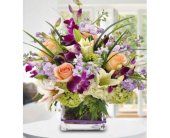 Floral Embrace in Bound Brook NJ, America's Florist & Gifts