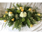 Farewell Whisper  in Longmont, Colorado, Longmont Florist, Inc.