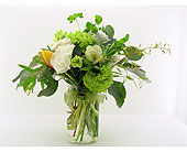 Sunny Days in North Vancouver BC, Special Moments Flowers And Gifts