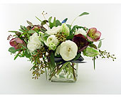From the Garden in North Vancouver BC, Special Moments Flowers And Gifts