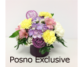 Sweet Memories in London ON, Posno Flowers