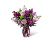 The FTD� Sweet Devotion� Bouquet by Better Homes a in Colorado Springs CO, Sandy's Flowers & Gifts