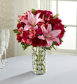 The FTD� Perfect Impressions� Bouquet in Colorado Springs CO, Sandy's Flowers & Gifts