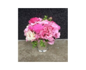 Redmond Flowers - Beautiful Mother Bouquet - City Flowers, Inc.