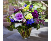 Mother's Day Designers Choice in Boulder CO, Boulder Blooms