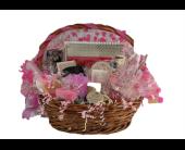 Ultimate Mother's Basket