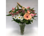 Pastel Meadows in Belleville ON, Live, Love and Laugh Flowers, Antiques and Gifts