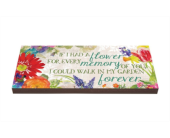 Walk in Garden of Memories Paver in Eden Prairie, Minnesota, Belladonna Florist