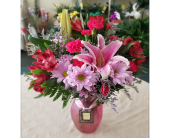 Picture Mom in Lehigh Acres FL, Bright Petals Florist, Inc.