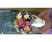 Mother's Day Special in Portage WI, The Flower Company