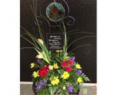 Custom Product in Derby, Kansas, Mary's Unique Floral & Gift