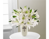 Faithful Blessings in Moncks Corner SC, Berkeley Florist
