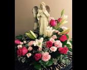 Prayers in Portland, Oregon, Portland Florist Shop