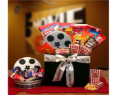 Fathers Day Movie Fest in Bound Brook NJ, America's Florist & Gifts