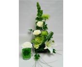 Always Irish in Albuquerque NM, Silver Springs Floral & Gift