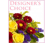 Florist Choice in Greenwich CT, Greenwich Florist
