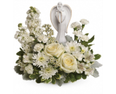 Guiding Light Bouquet in Smyrna GA, Floral Creations Florist