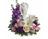 Beautiful Heart  in Smyrna GA, Floral Creations Florist