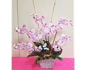 Lavender Orchid in Lehigh Acres FL, Bright Petals Florist, Inc.