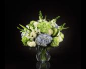 Superior Sights in Moncks Corner, South Carolina, Berkeley Florist