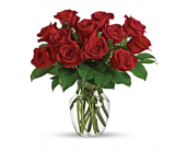 Armbruster's Summer Rose Special in Middletown, Ohio, Armbruster Florist Inc.