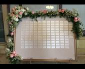 Wedding Specialty 001 in Etna, Pennsylvania, Burke & Haas Always in Bloom