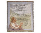 Religious Sympathy Throw in Holiday, Florida, Skip's Florist