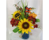 Prairie Preserves in Grand Rapids MN, Shaw Florists