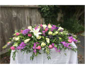 Cherished Collection in Arcata, California, Country Living Florist & Fine Gifts