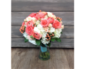 Bouquet in Smyrna GA, Floral Creations Florist