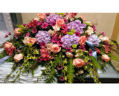 Sympathy in Loudonville, Ohio, Four Seasons Flowers & Gifts