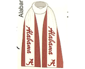 2 Tone Knit Scarf in Tuscaloosa AL, Amy's Florist