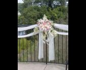 Wedding Specialty 003 in Etna, Pennsylvania, Burke & Haas Always in Bloom