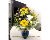 GFG2524 in Buffalo Grove IL, Blooming Grove Flowers & Gifts