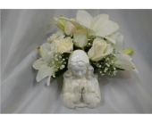 Mother Mary  in Henderson, Nevada, Beautiful Bouquet Florist