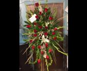 Sympathy in Ridgeland, Mississippi, Mostly Martha's Florist