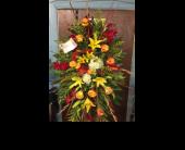 mmf006 in Ridgeland, Mississippi, Mostly Martha's Florist