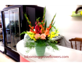 GFG3096 in Buffalo Grove IL, Blooming Grove Flowers & Gifts