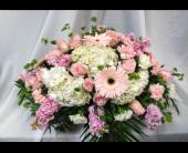 Peaceful Pink  in Henderson, Nevada, Beautiful Bouquet Florist