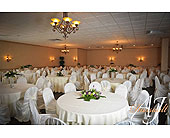 Wedding Reception in Aston PA, Wise Originals Florists & Gifts