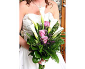 Bridal Flowers in Aston PA, Wise Originals Florists & Gifts