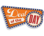 Deal of the Day in Spruce Grove AB, Flower Fantasy & Gifts