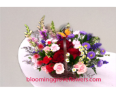 GFG2497 in Buffalo Grove IL, Blooming Grove Flowers & Gifts