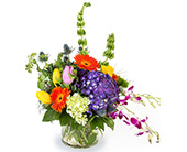 Magnificent in Fort Worth TX, Greenwood Florist & Gifts