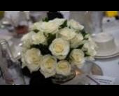 LF17-02 in Corunna, Ontario, LaPier's Flowers
