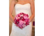 Shades of Pink in Perry Hall, Maryland, Perry Hall Florist Inc.