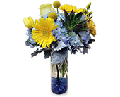 Unconditional Love in Fort Worth TX, Greenwood Florist & Gifts