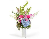 All Your Dreams in Fort Worth TX, Greenwood Florist & Gifts